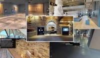 Türkiye'nin sanal müzelerine ziyaretçi akını