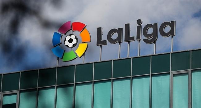 La Ligada büyük tehlike
