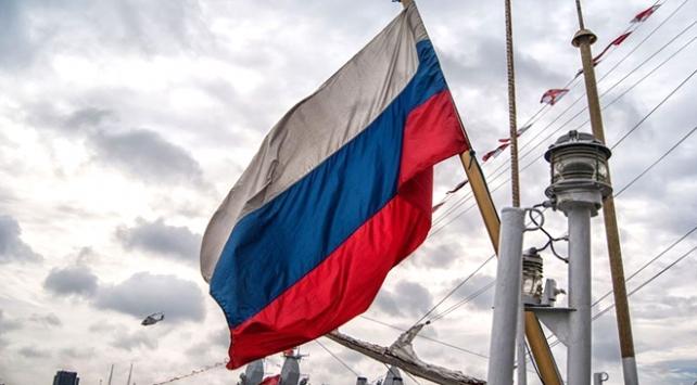 Rusyada idari izinler uzatıldı