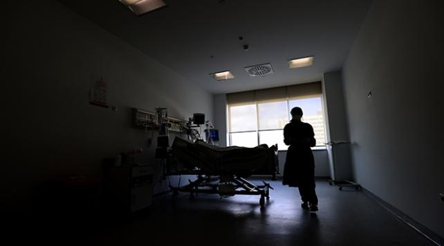 Bilim Kurulu Üyesi Turan: Türk sağlık sistemi ikinci bir dalgaya hazır