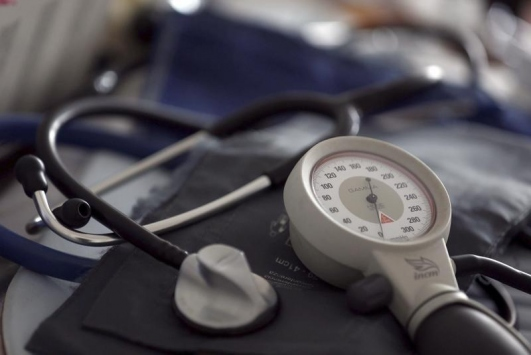 ABDdeki COVID-19 hastalarının başka hangi rahatsızlıkları var?