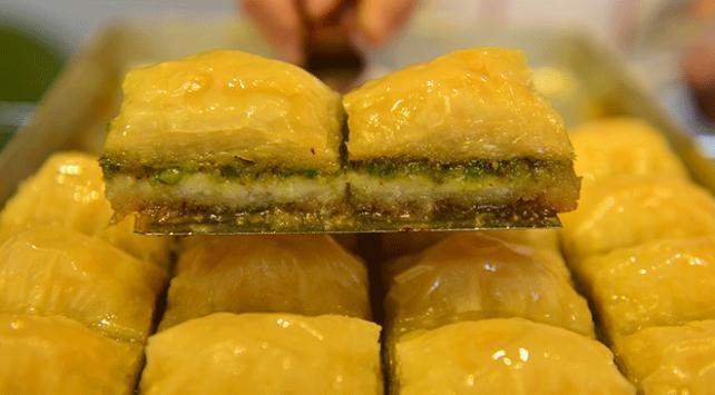 Ramazanda tatlı tüketimi nasıl olmalı?