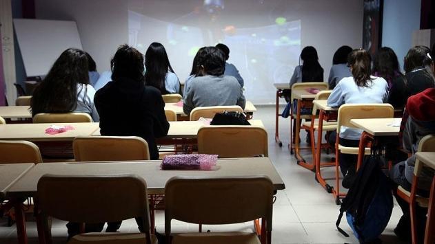 Sınıf geçme sistemi nasıl olacak? Bu yıl sınıfta kalma var mı?