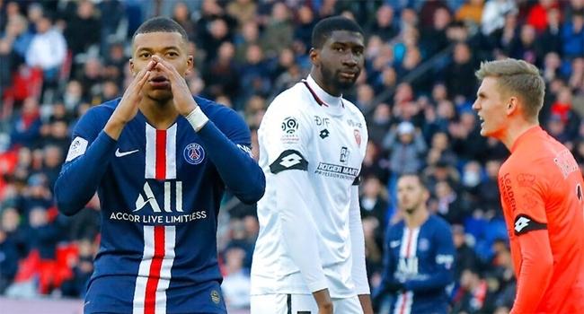 Fransız futbolunda belirsizlik hakim