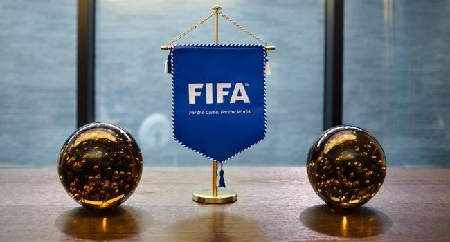 FIFAdan 1,5 milyar dolarlık destek paketi