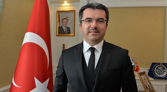 Cenaze için Erzuruma gelip 43 kişiye COVID-19 bulaştırdılar