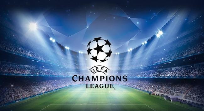 UEFA maç kararlarını 27 Mayısta verecek