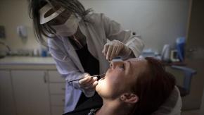 Diş tedavisi yaptırmak orucu bozar mı? Oruçluyken dişçiye gitmek...