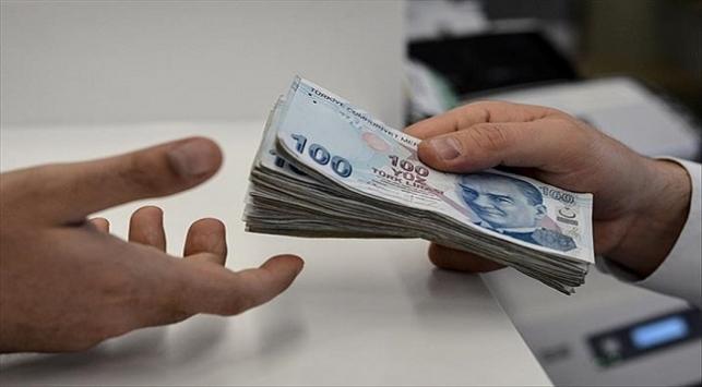 Halkbank ihtiyaç destek kredisi başvuru... Halkbank 10 bin TL kredi...