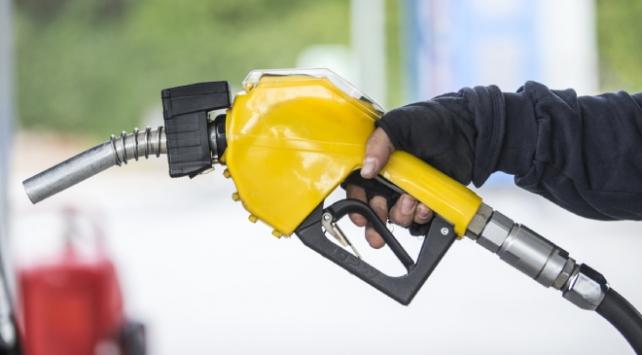 Benzin grubunda fiyat artışı bekleniyor