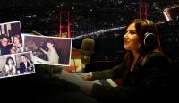 TRT Radyo'nun yarım asırlık çınarı: Gecenin İçinden