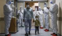 Türkiye'nin koronavirüs başarısı tesadüfi değil