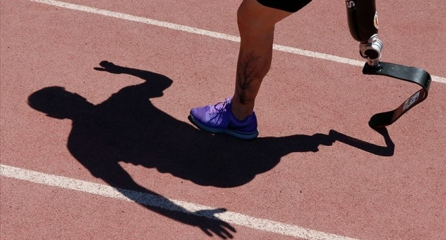 2021 Para Atletizm Dünya Şampiyonası ertelendi