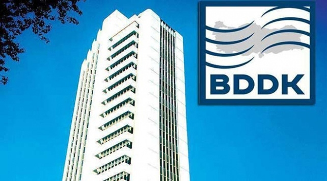 BDDK, Aktif Rasyosu hesaplama ayrıntılarını paylaştı