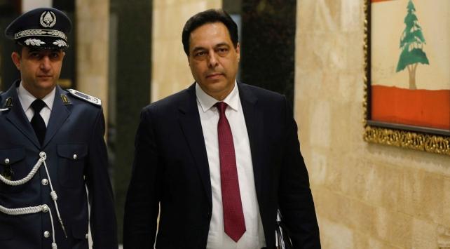 Lübnandaki ekonomik kurtarma planı gerginliği sonlandırır mı?