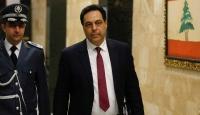 Lübnan'daki ekonomik kurtarma planı gerginliği sonlandırır mı?