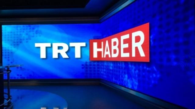 TRT Haber'in zirvedeki yeri değişmedi