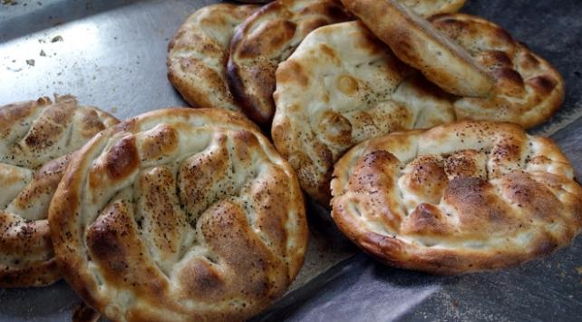 Ramazanda strese karşı dengeli beslenme önerileri