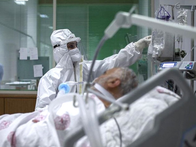 Koronavirüsün seyri bundan sonra nasıl olacak?