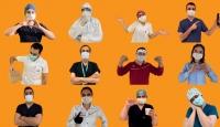 Sağlık çalışanları en çok neyi özledi?