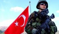 Türkiye taktik değiştirdi terör örgütü tarihi çöküş yaşadı