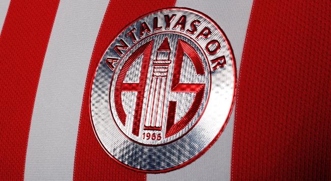 Antalyaspordan TFF Tahkim Kuruluna tepki