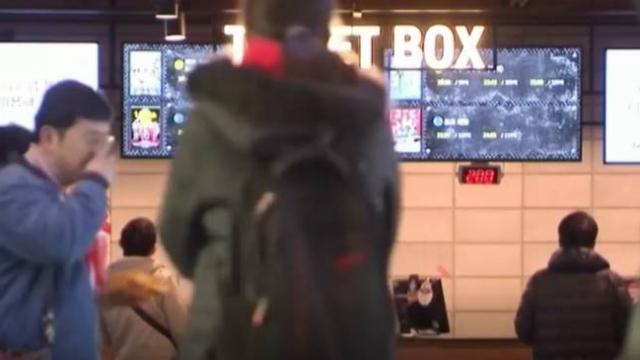 Koronavirüsün ardından sinemanın yerini dijital platformlar aldı