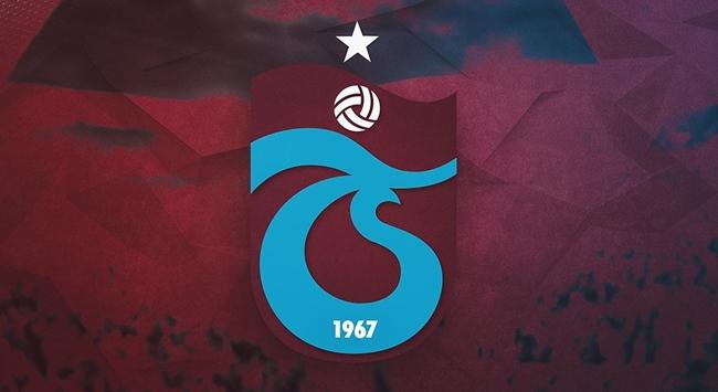 Trabzonspor yöneticisi Haluk Şahin istifa etti