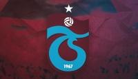 Trabzonspor'dan transfer harekatı