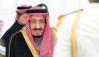 Suudi Arabistan'ın varlık rezervleri Kral Selman döneminde eridi