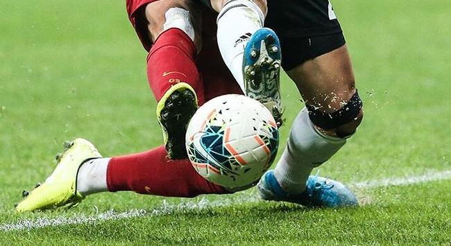 Süper Ligde şampiyonluk yarışında heyecan artıyor