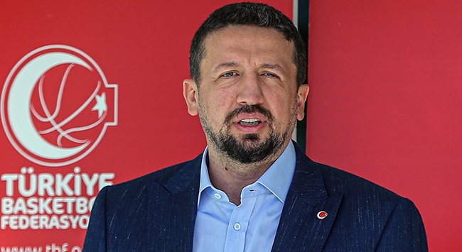 Hidayet Türkoğlu Ermenistanı kınadı