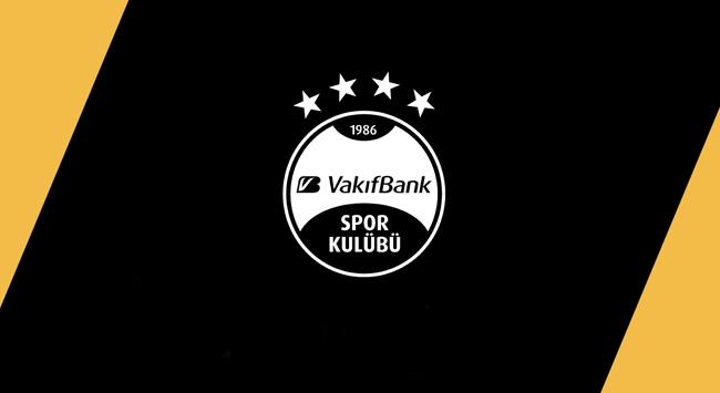 VakıfBankta pozitif vaka kalmadı
