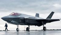 Koronavirüs F-35 projesinde Türkiye'yi yeniden öne çıkarabilir
