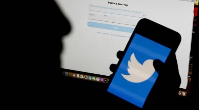 Twitter yanıltıcı koronavirüs paylaşımları konusunda uyaracak