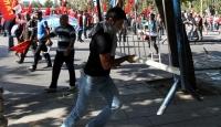 Ankara Büyükşehir Belediyesi Yargıya Gidiyor