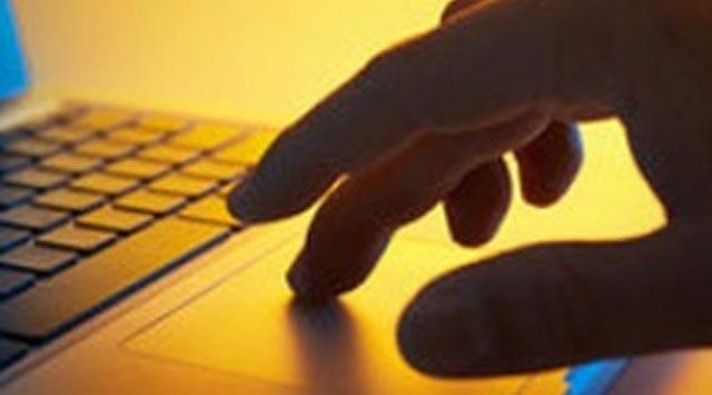 Online haber siteleri paralı oluyor