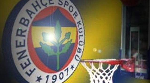Fenerbahçe komşuya konuk olacak
