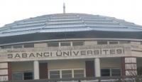 En Girişimci Üniversite Belli Oldu