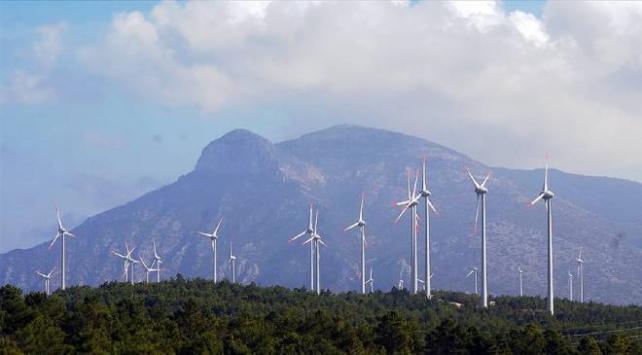 Türkiye temiz enerjide en çok yabancı yatırım çeken 7. ülke oldu