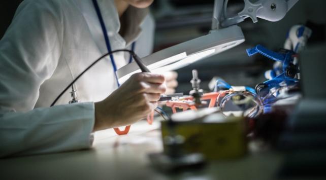 TÜBİTAKtan iki yeni çağrı: Sipariş Ar-Ge ve Patent Lisans