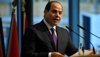 Mısır muhalefetinden Eymen Nur: Sisi koronavirüsü anayasayı devre dışı bırakmak için kullanıyor