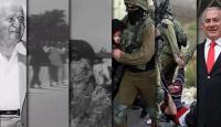 Filistinlilerin bitmeyen dramı: Nekbe