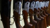 Japonların asırlık tüfek markasına Türk dokunuşu