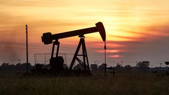 Geliri petrole dayanan ülkelerde yeni dönem