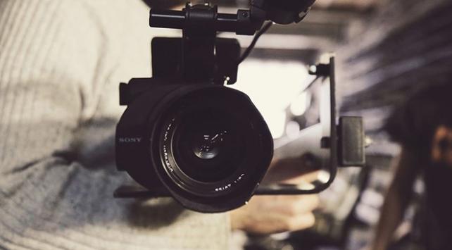 Uluslararası Göç Filmleri Festivali için geri sayım başladı
