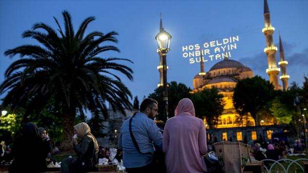 Bayram namazı kılınacak mı? Ramazan Bayramında camiler açık mı?