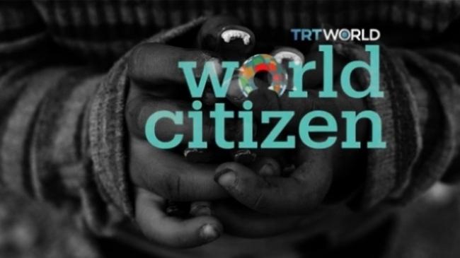 TRT World Citizen başvuruları 15 Eylül'e kadar sürecek