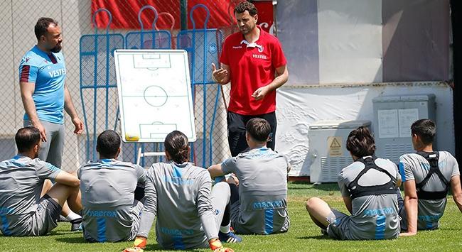 Trabzonspor için deplasman maçları büyük bir önem taşıyor
