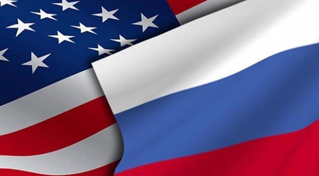 Rusyadan ABDnin Açık Semalar Anlaşması açıklamalarına tepki